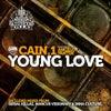 Young Love feat. Angelo Pantin (Serial Killaz Remix)