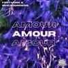 Amour (Original Mix)