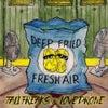 5hape5hift feat. Paglions (Original Mix)