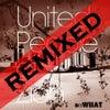 U Lift Me (Soulfeenix Mix)