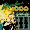 Blast Off! (feat. Lady Bunny) [Single Extended Version] (Original Mix)