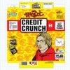 Credit Crunch (Original Mix)