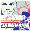 Jango 01 (Original Mix)