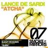 Atcha (Original Mix)