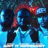Ain't It Different (Original Mix)