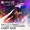 Candy Rain feat. Byron Stingily (Original Club Mix)