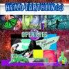 Hello Earthlings (Henry Solomon Remix)