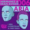 Aria (Original Mix)