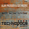 Basic Income Outcome (Alan Prosser & Gee Moore Remix)