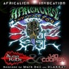 Africalien Invocation (Deep In The Jungle Mix)