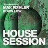 Down Low (Original Mix)