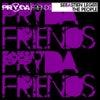 The People (Eric Prydz Remix)