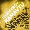 Kamavtu (Rene Amesz Remix)