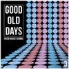 Disco Like (Original Mix)