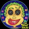 Rico Groove (Original Mix)