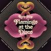 Flamingo at the Disco (Ursula 1000 Remix)