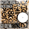 Awesome Bouna (Extended Mix)