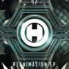 Killa Bees (InsideInfo Remix)