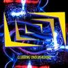 Sub Commando (Dub Mix)