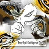 Tigereye (Original Mix)