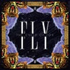 Fly (Original Mix)