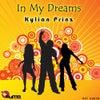 Im My Dreams (Alex Roque Remix)