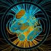 Magnetosphere (Original Mix)