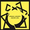 """Move On (Extended Original 12"""")"""