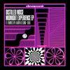 Midnight Experience (Lauren Lo Sung Remix)