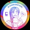 Heart (Original Mix)
