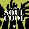 Soul Cool (Original Mix)