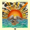 California Resonance, Pt. 2 (Original mix)