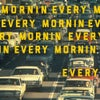 Every Morning (Club Mix)