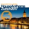 Cahuenga (Original Mix)