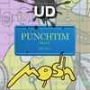 Mosh (Extended Mix)