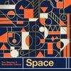 Space (Original Mix)