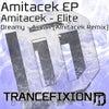 Elite (Original Mix)
