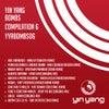 Tune In Tokyo (TKNO Remix)