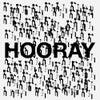 Hooray (Original Mix)