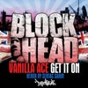 Get It On (Original Mix)