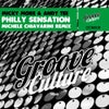 Philly Sensation (Michele Chiavarini Remix)