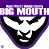 Big Mouth (Original Mix)