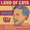 Land of Caya (Original Mix)
