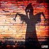 My Scary Dream (Original Mix)