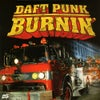 Burnin' (Ian Pooley cut up mix)