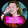 Command & Obey (feat. Debbie Harry) (Lectroluv Radio Edit)