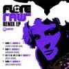 Cars (Flore's Bassline Remix)