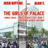 The Girls of Palace feat. Alan T (Original Mix)