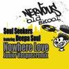 Nowhere Love Feat. Deepa Soul (Junior Vasquez Remix)