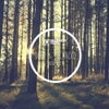 Blindsided (Marco Resmann Remix)